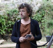 BORDES Jean-Guillaume