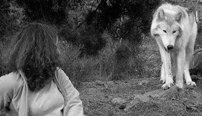 BOUDADI-MALIGNE Myriam