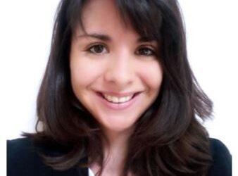KIRGIS Pauline