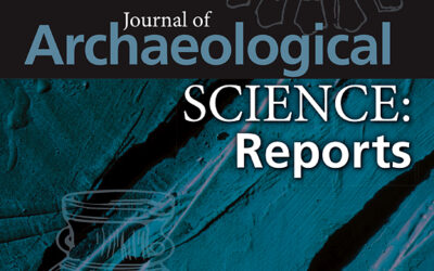 Evaluating the efficiency of isolated calvaria bones shape changes in the identification and differentiation of artificial cranial modification